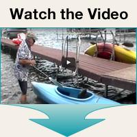 Watch the Waterside Video