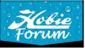 Hobie Forum logo