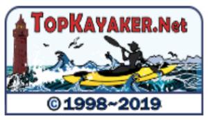 TopKayaker.net